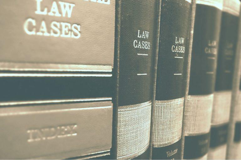 司法書士と行政書士は違う資格です