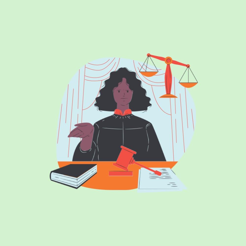 裁判所を使った債務整理