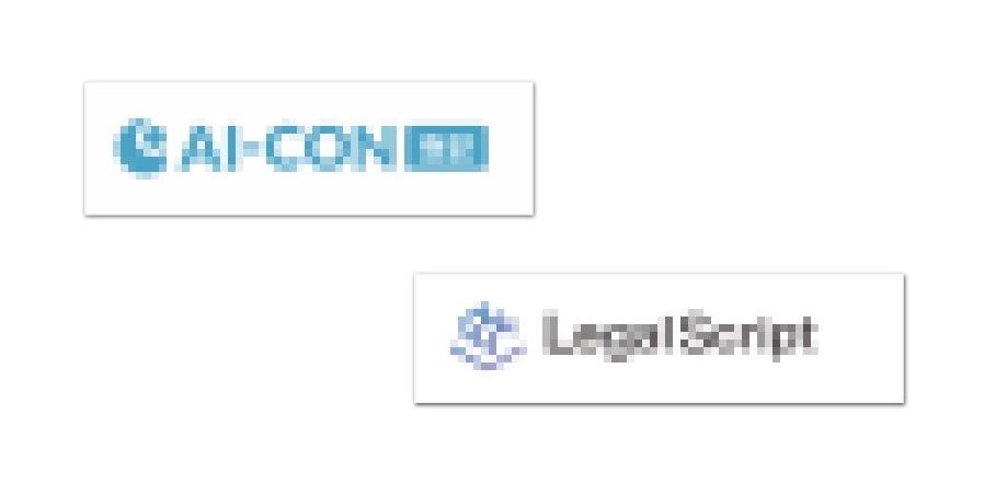 Webサービスの例